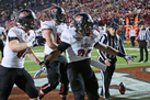 godaddy-bowl-2014-048
