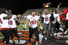 godaddy-bowl-2014-088