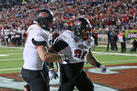 godaddy-bowl-2014-049