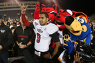 godaddy-bowl-2014-094