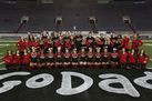 godaddy-bowl-2014-017