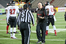 godaddy-bowl-2014-083