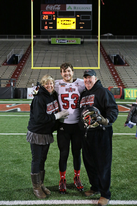 godaddy-bowl-2014-008
