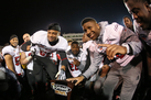 godaddy-bowl-2014-104