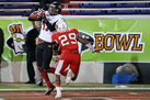 godaddy-bowl-2014-074