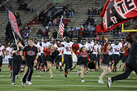godaddy-bowl-2014-036