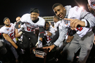godaddy-bowl-2014-103