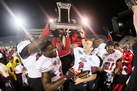 godaddy-bowl-2014-099