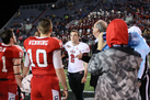 godaddy-bowl-2014-037
