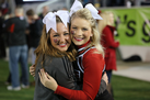 godaddy-bowl-2014-028