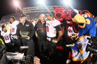 godaddy-bowl-2014-092