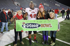 godaddy-bowl-2014-012
