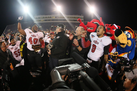 godaddy-bowl-2014-097