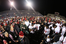 godaddy-bowl-2014-109