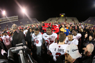 godaddy-bowl-2014-101