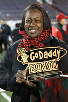 godaddy-bowl-2014-010