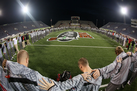 godaddy-bowl-2014-015