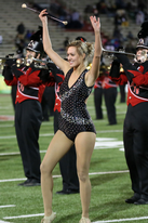 godaddy-bowl-2014-052