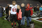 godaddy-bowl-2014-004
