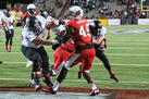 godaddy-bowl-2014-046