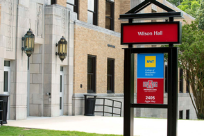 wilson-hall-entry
