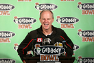 godaddy-bowl-2014-018