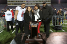 godaddy-bowl-2014-001