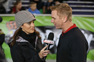 godaddy-bowl-2014-043