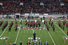 godaddy-bowl-2014-030