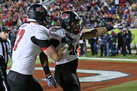 godaddy-bowl-2014-050