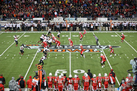 godaddy-bowl-2014-058