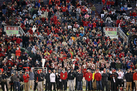 godaddy-bowl-2014-055