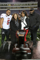 godaddy-bowl-2014-113
