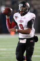 godaddy-bowl-2014-071