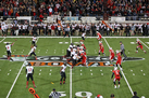 godaddy-bowl-2014-057