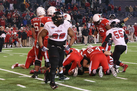 godaddy-bowl-2014-085