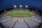 godaddy-bowl-2014-003