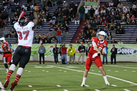godaddy-bowl-2014-039