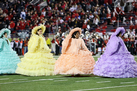 godaddy-bowl-2014-033