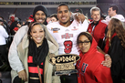 godaddy-bowl-2014-110