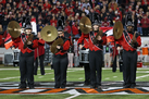 godaddy-bowl-2014-032