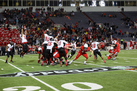 godaddy-bowl-2014-084