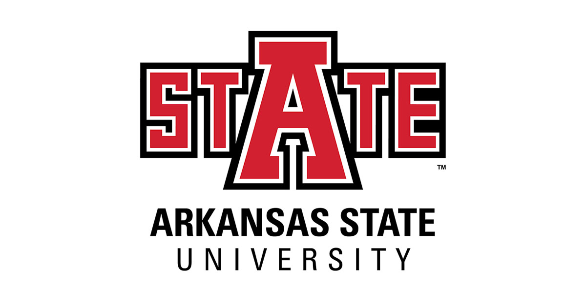 University Of Arkansas Admissions >> A-State Announces 2016 Spring Chancellor's, Deans' Lists