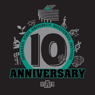 ABI Observes 10th Anniversary