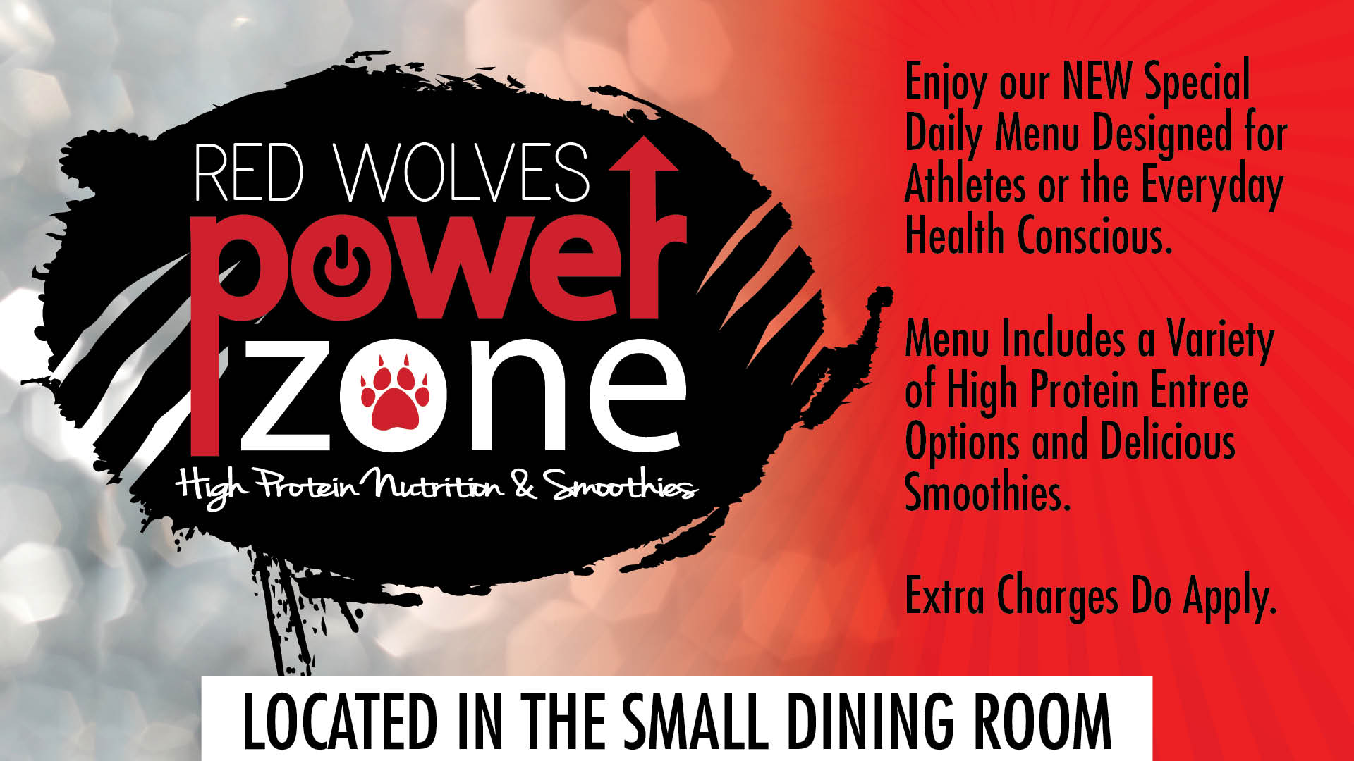 DINING_REDWOLVES_POWERZONE