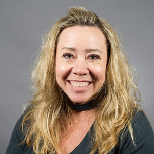 Workshop Showcases Vickrey's Photography