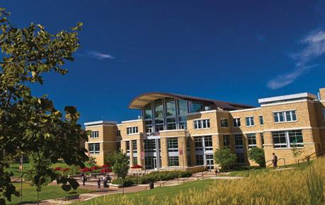 ASU Student Union