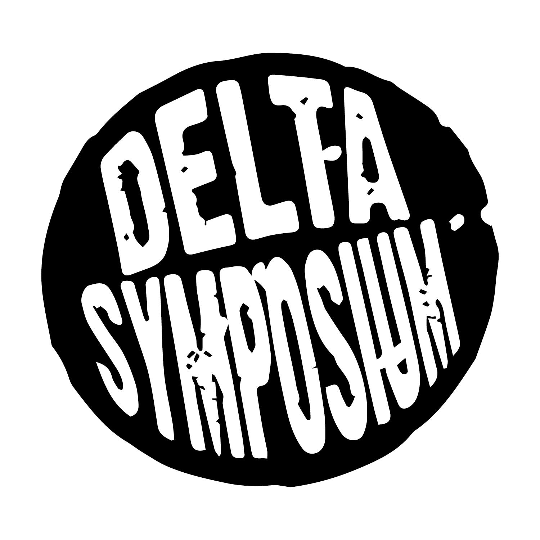 Delta Symposium