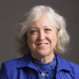 Persell Serves as Editor for Nursing Journal