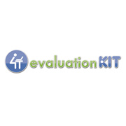 Evaluation KIT Logo